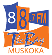 HUNTERS BAY RADIO